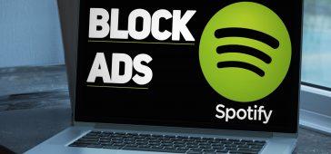 Spotify Reklam Kaldırma Nasıl Yapılır?