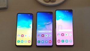 factory-reset-Samsung-Galaxy-S10-S10-Plus