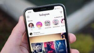 Instagram One Cikanlara Ekleme 300x171