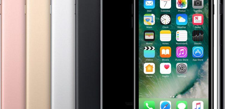 iphone-gorme-engelli-modu-nasil-kapatilir