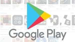 Play Store Uygulama yüklenemiyor