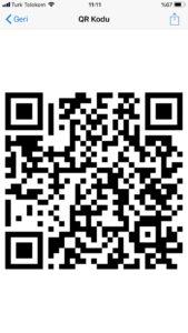 Whatsapp Grup Link Qr Kod Olusturma 2 169x300