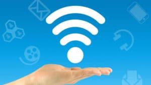 wifi-tanilama-hatasi-ilkesi-sorunu