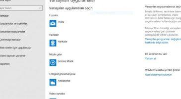 windows-10-varsayilan-uygulama-nasil-degistirilir-3