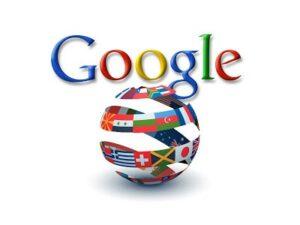 Google Chrome Çeviri Nasıl Açılır?