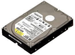 Hard Disk Seri Numarası Öğrenme