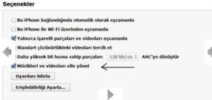 Iphone Muzik Nasil Yuklenir 2 300x142