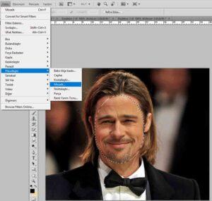 photoshop sansur nasil yapilir3 300x285 - Photoshop'ta Sansür Nasıl Yapılır?