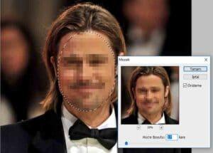 photoshop sansur nasil yapilir4 300x215 - Photoshop'ta Sansür Nasıl Yapılır?