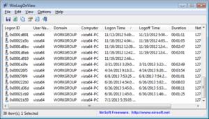 Winlogonview Nedir Nasil Kullanilir 300x171