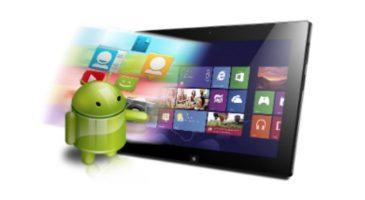 Windows 10 İçin En İyi Android Emülatörleri