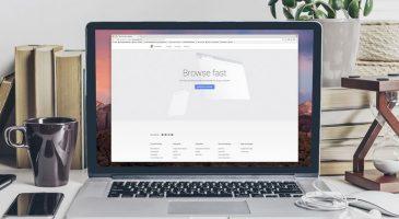 Chrome Donanım Hızlandırma Nasıl Açılır?