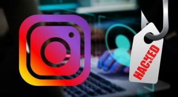 Instagram-Hesabim-calindi-Nasil-Geri-Alirim
