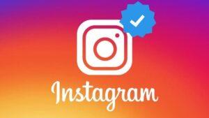 Instagram Mavi Tik 300x169 - Instagram Mavi Tik Nasıl Alınır?