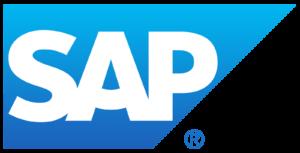 SAP 300x153