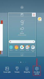 Android Telefonlarda Uygulama Nasil Gizlenir1 169x300