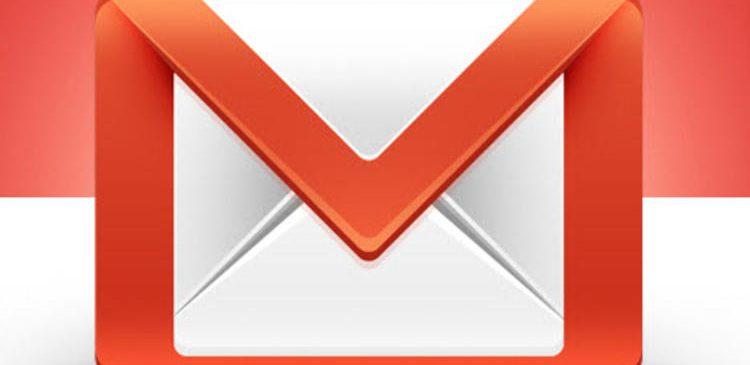 Gmail eposta