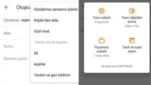 Gmail Ileri Tarihli Eposta Gonderme4 300x169