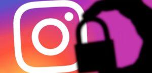 instagram-hesabim-calindimi