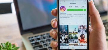 telefon-rehberini-instagrama-senkronize-etme