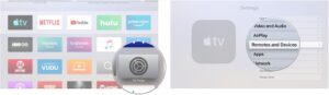 televizyonunuzu siri remote ile yonetin 300x87 - Televizyonunuzu Siri Remote ile Yönetin ve Kontrol Edin