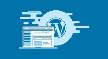 wordpress-zamanlanmıs-icerik-paylasimi-nasil-yapilir
