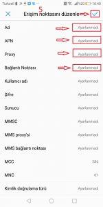 Erişim Noktasını Düzenle 1 150x300 - İnternetsiz WhatsApp Nasıl Kullanılır?
