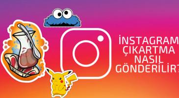 instagram-cikartma-gonderimi