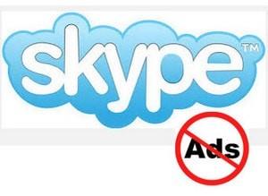 skype-reklam-engelleme-nasil-yapilir