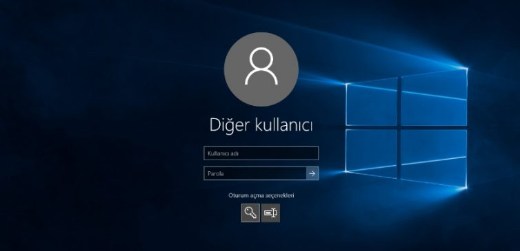 windows-10-kullanici-sifresi-sifirlama