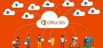 almanya-office-365-abonelik-sistemini-yasakladi