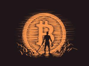 Bitcoin Ulkelerden Daha Fazla Enerji Tuketiyor 2 300x225