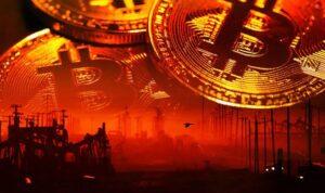 bitcoin-ulkelerden-daha-fazla-enerji-tuketiyor