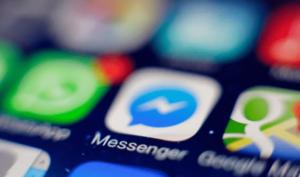 facebook messenger aktif durum kapatma