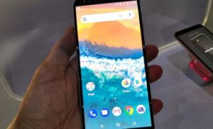 general-mobile-gm-9-pro-ve-gm-8-modeli-icin-android-q-beta-surecini-baslatti