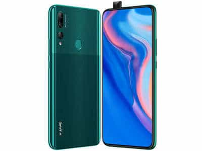 Huawei Y9 Prime 2019 Turkiyeye Geliyor 2