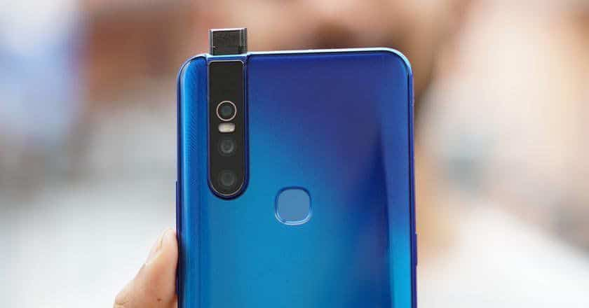 Huawei Y9 Prime 2019 Turkiyeye Geliyor 3