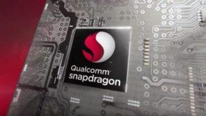 qualcomm giris seviyesi snapdragon 215 islemcisini duyurdu 2 300x169 - Qualcomm Giriş Seviyesi Snapdragon 215 İşlemcisini Duyurdu