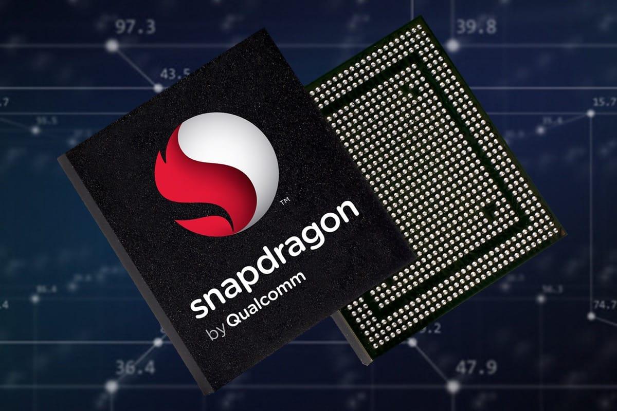 Qualcomm Snapdragon 855 Plus Islemcisini Duyurdu 2