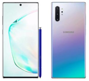 samsung galaxy note 10 tasarimi ortaya cikti 2 300x271 - Samsung Galaxy Note 10 Tasarımı Ortaya Çıktı