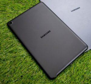 Samsung Galaxy Tab A8 2019 Tanitildi 4 300x276