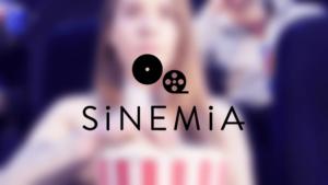 sinema-servisi-sinemia-kapandi