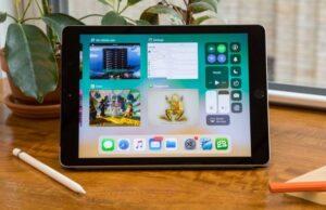 yeni ipad ve yeni macbook pro modellerinin uretilecegi tarih belli oldu 2 300x194 - Yeni iPad ve Yeni MacBook Pro Modellerinin Üretileceği Tarih Belli Oldu