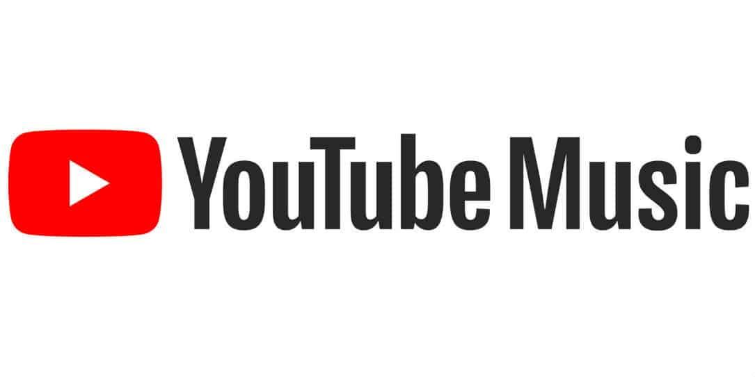 Youtube Music Turkiyeye Geliyor 2