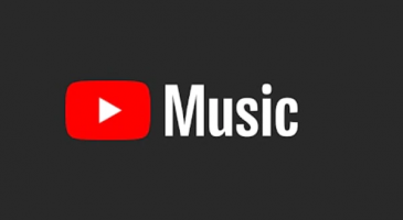 youtube-music-turkiyeye-geliyor