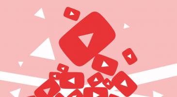 youtube-premium-turkiyede-kullanima-sunuldu