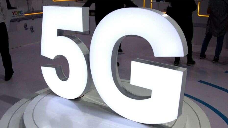 5G teknolojisi - Telefon Satışları Dünya Genelinde %2,5 Düşecek