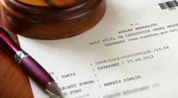 adli sicil kaydi sorgulama nasil yapilir 365x200 - Adli Sicil Kaydı Sorgulama Nasıl Yapılır?
