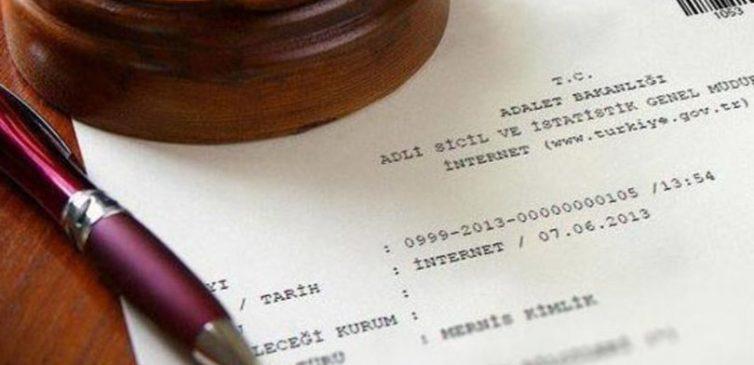 adli sicil kaydi sorgulama nasil yapilir 754x365 - Adli Sicil Kaydı Sorgulama Nasıl Yapılır?