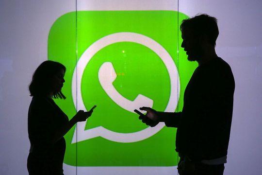 calinan telefonda whatsapp kapatma - Kaybolan Veya Çalınan Telefonda WhatsApp Kapatma